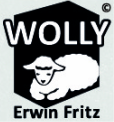 Wolly - Erwin Fritz